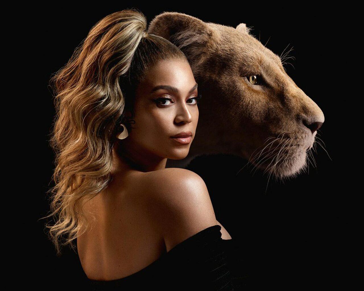 beyonce-as-nala-the-lion-king-2019-4i.jpg