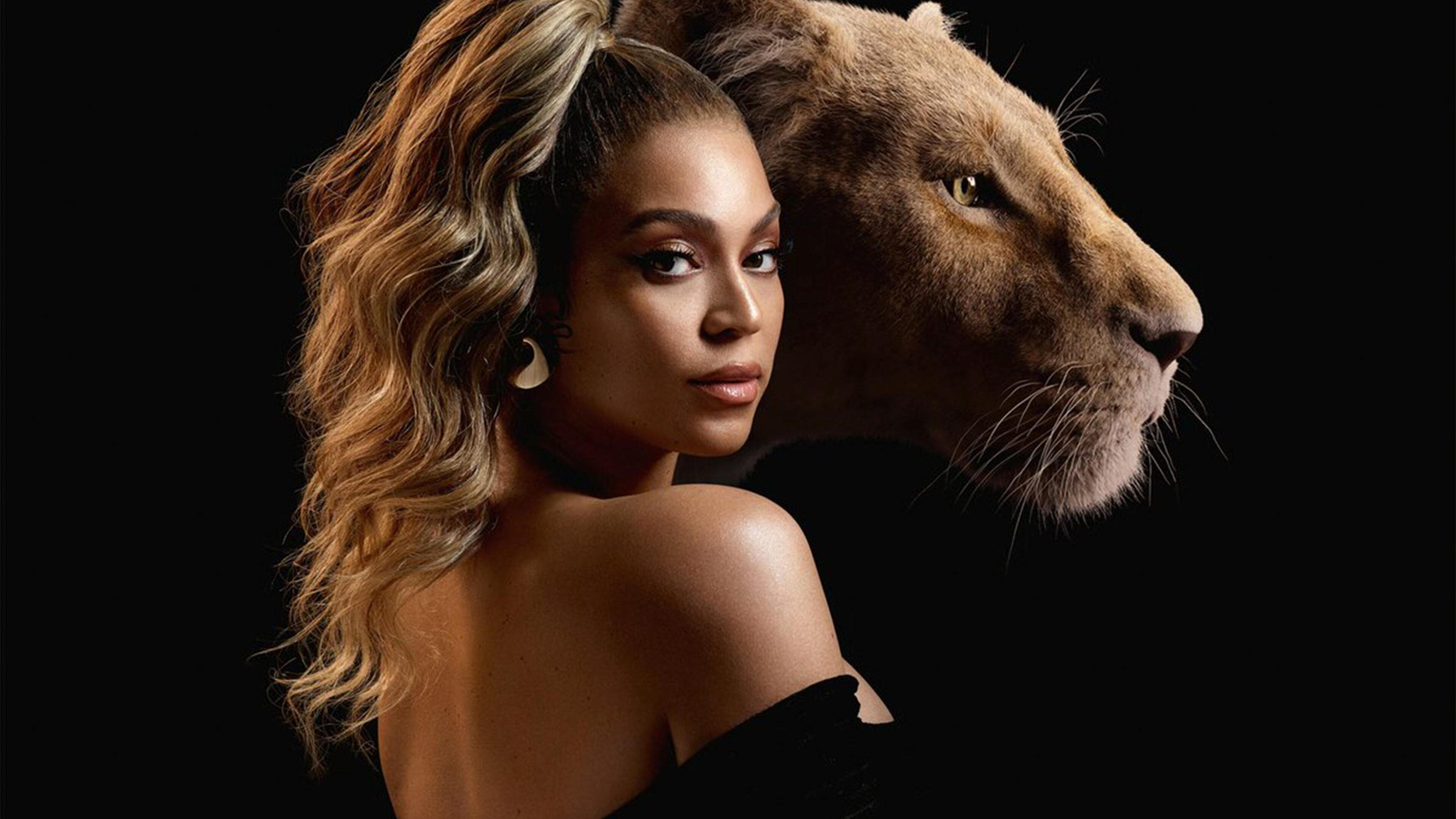 beyonce-as-nala-the-lion-king-2019-4i.jpg
