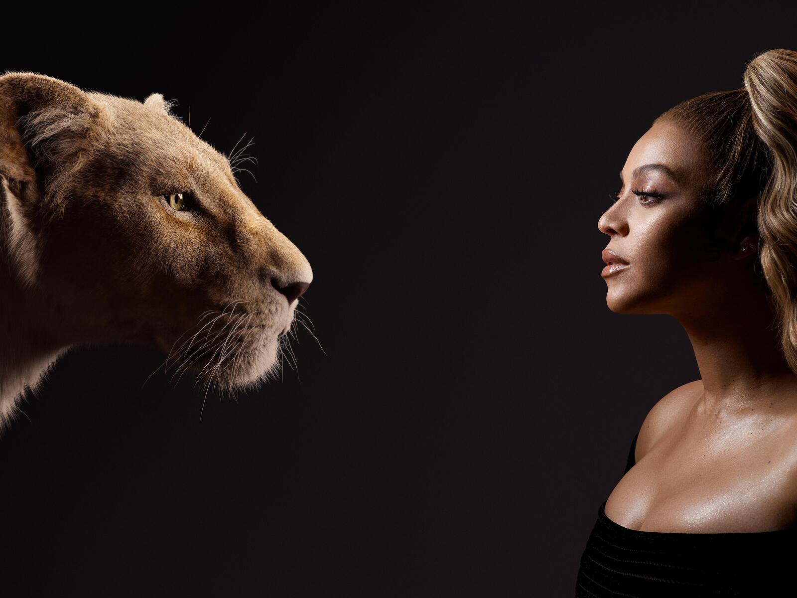 beyonce-as-nala-the-lion-king-2019-5k-32.jpg