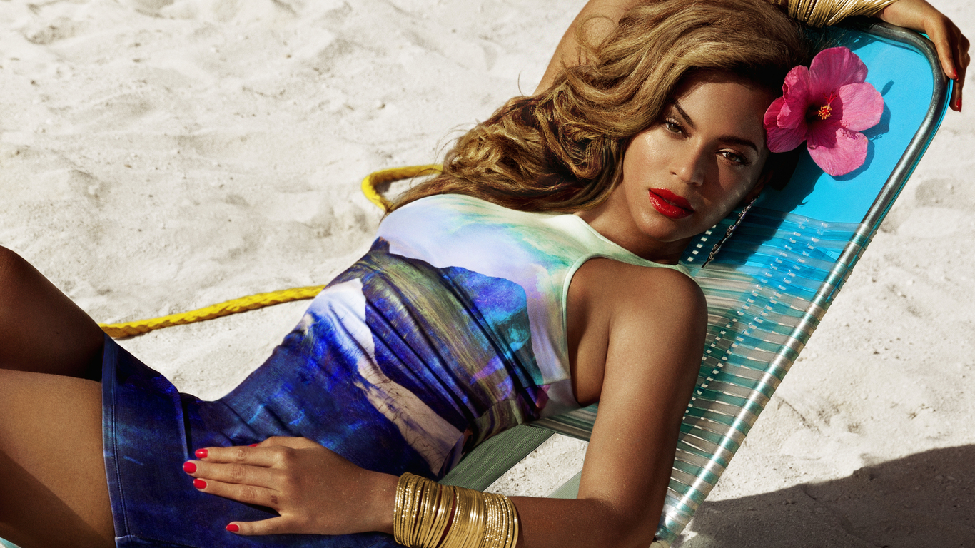 beyonce-in-h-and-m-summer-collection-2019-fg.jpg