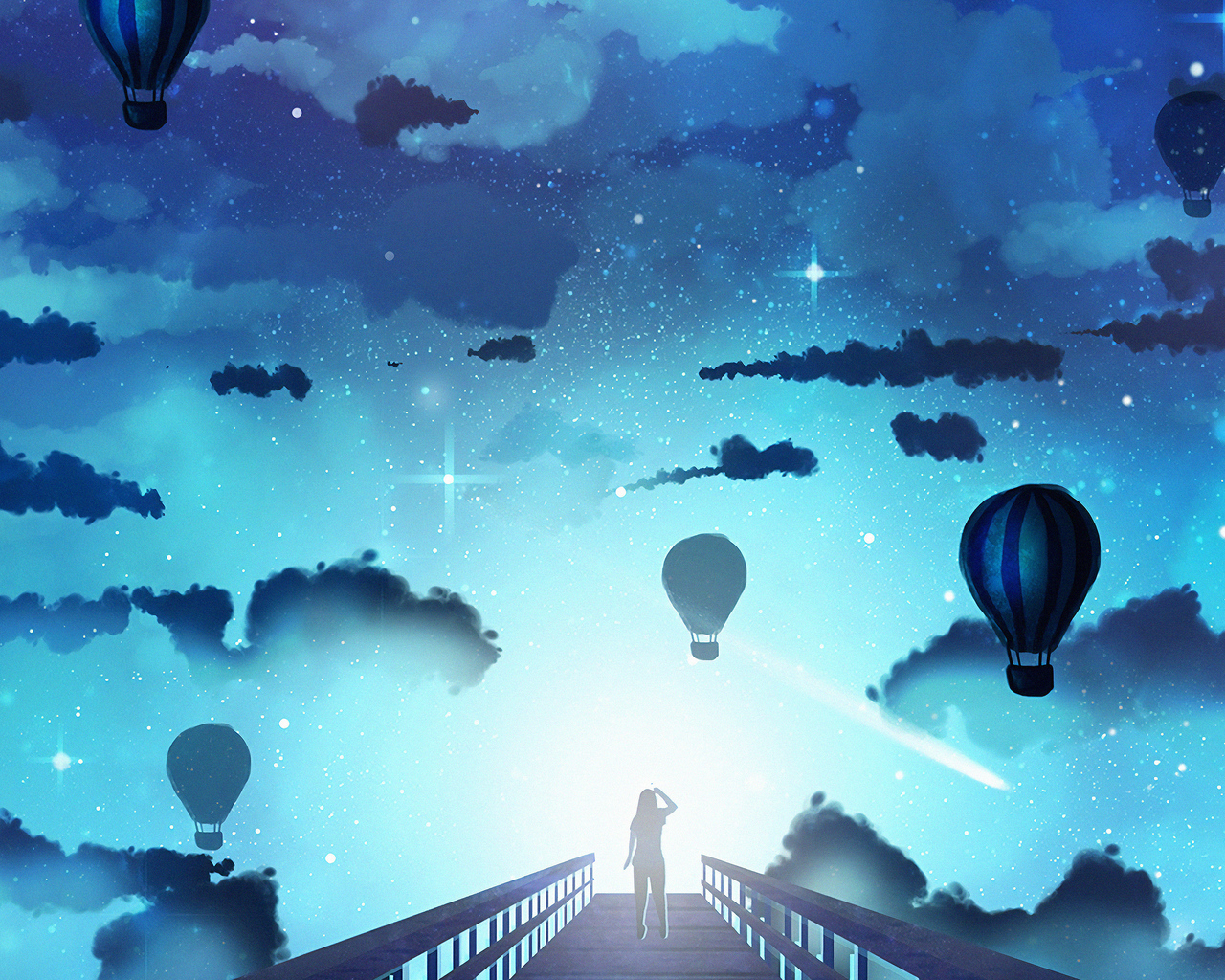 beyond-the-clouds-9u.jpg