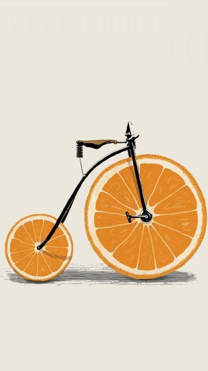bicycle-minimalism-4k.jpg