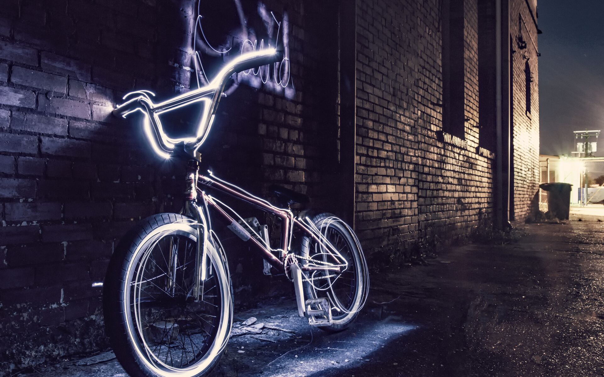 bicycle-neon-5k-wc.jpg