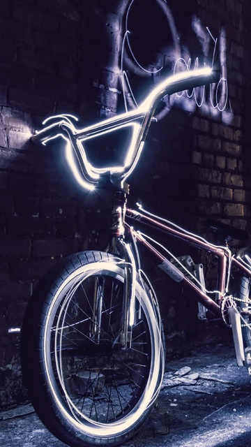 bicycle-neon-5k-wc.jpg
