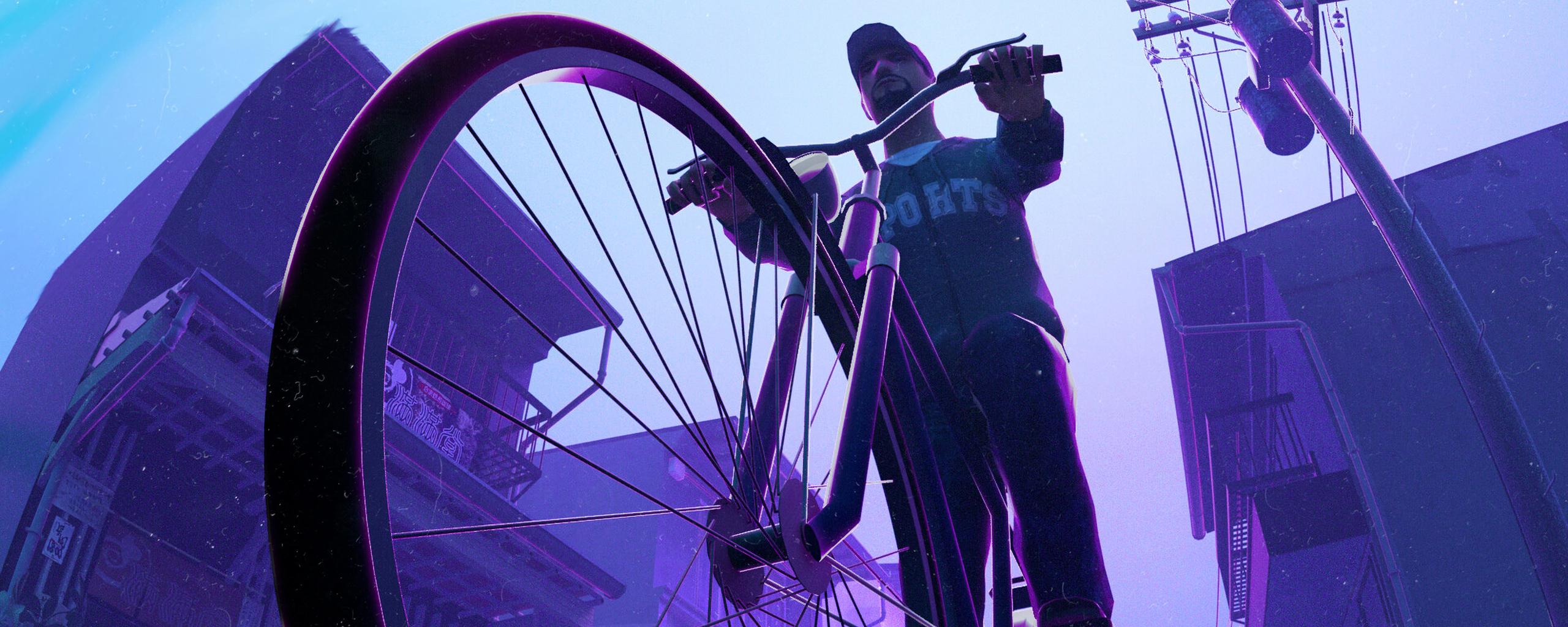 bicycle-ride-4k-1s.jpg