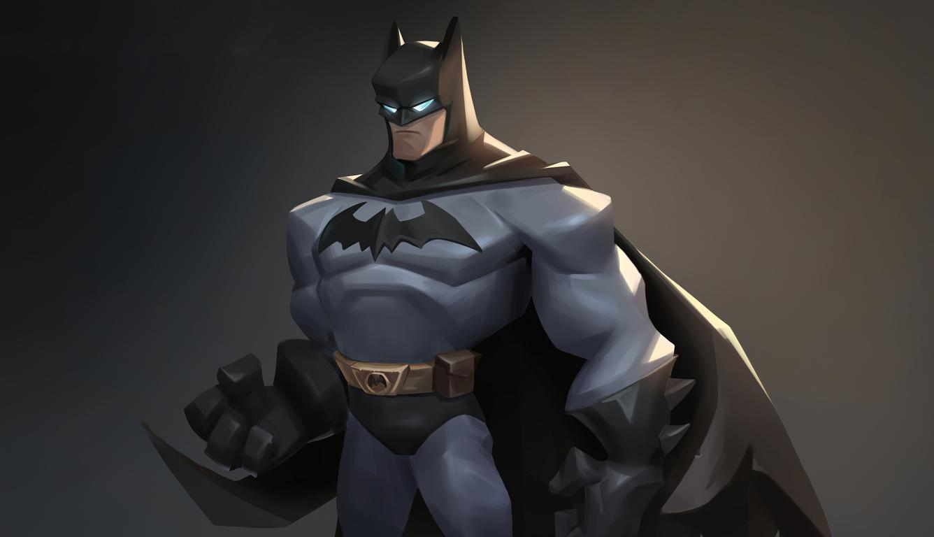 big-batman-4k-za.jpg