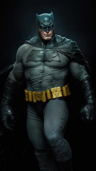 big-batman-artwork-zz.jpg