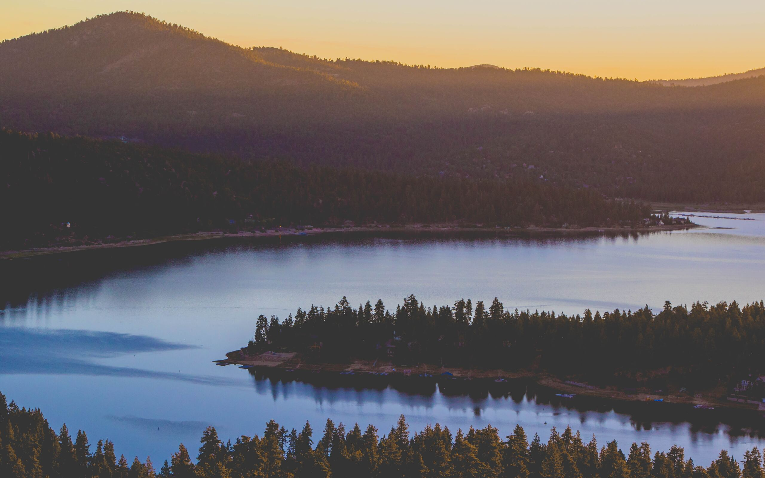 big-bear-lake-5k-aa.jpg