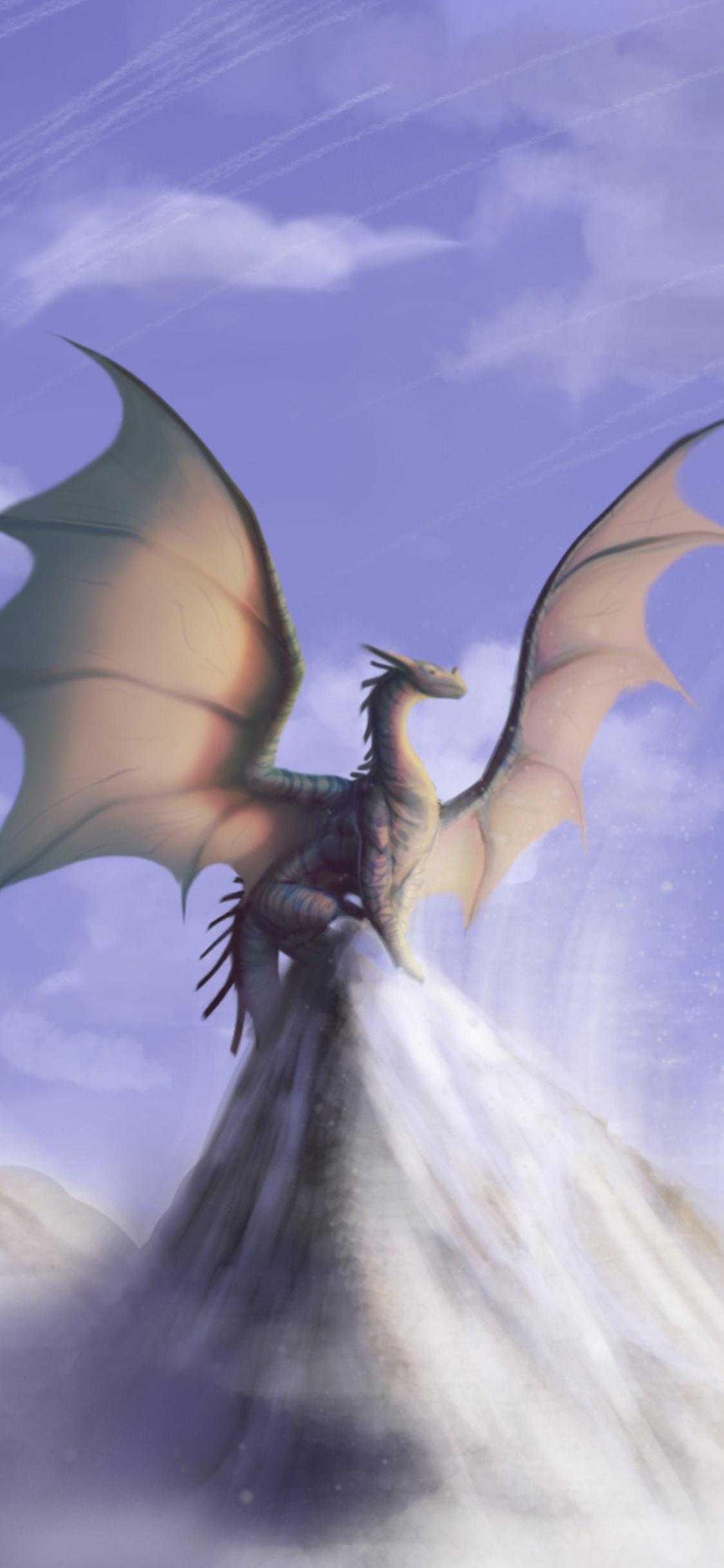 big-dragon-on-mountain-hd.jpg