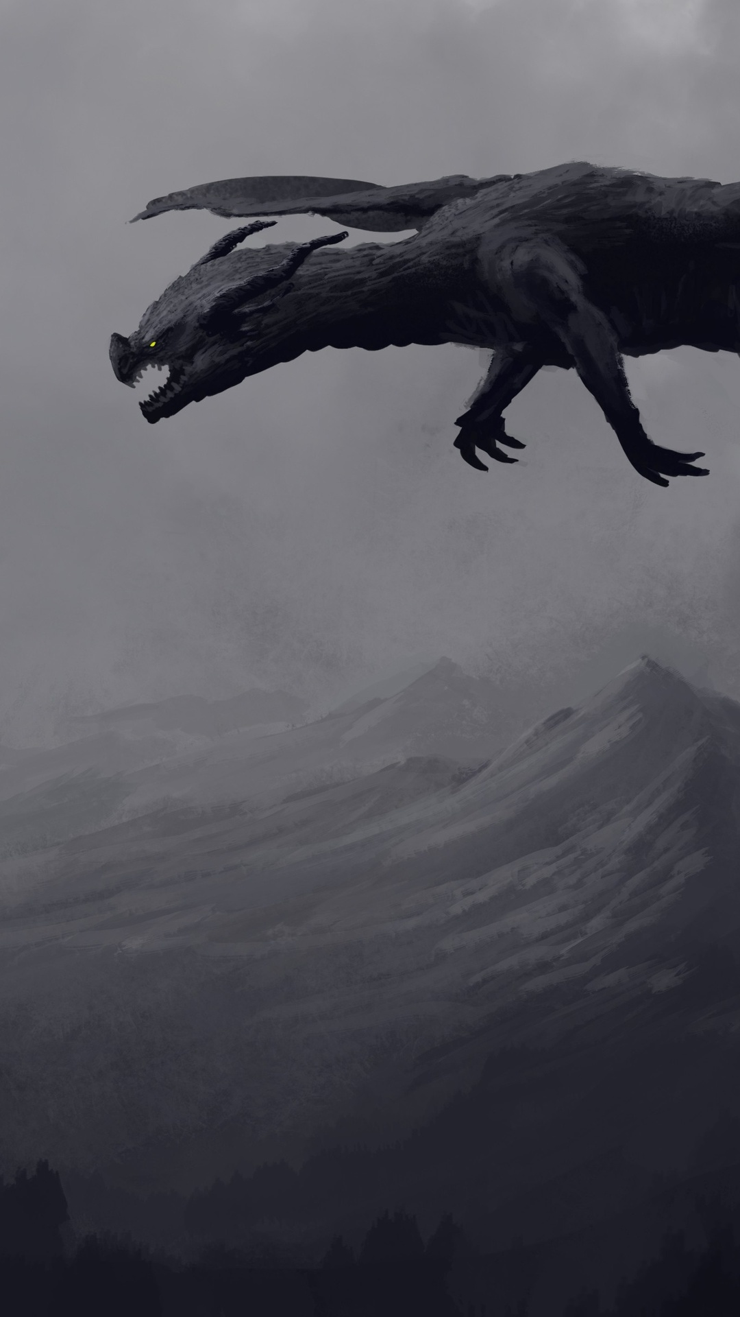 big-giant-black-dragon-4k-yy.jpg