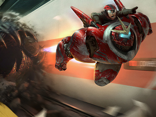 big-hero-6-artwork-vs.jpg