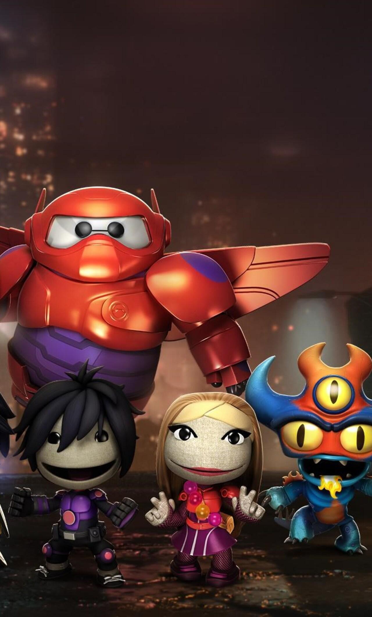 big-hero-6-game.jpg