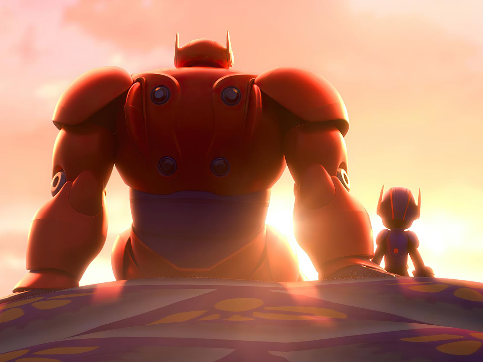 big-hero-6-movie-art-4k-vh.jpg