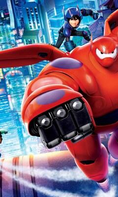 big-hero-6-movie-hd.jpg