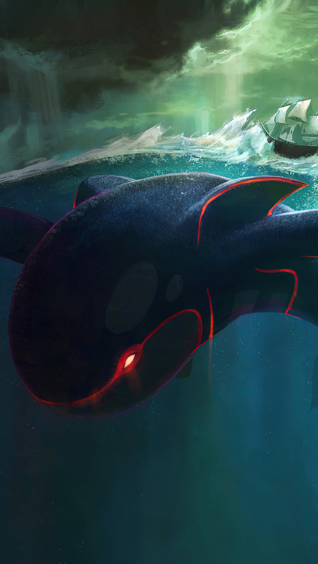 big-kyogre-pokemon-4k-7y.jpg