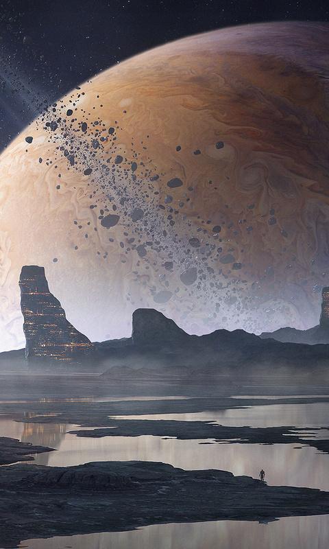 big-planet-space-art-4k-cm.jpg