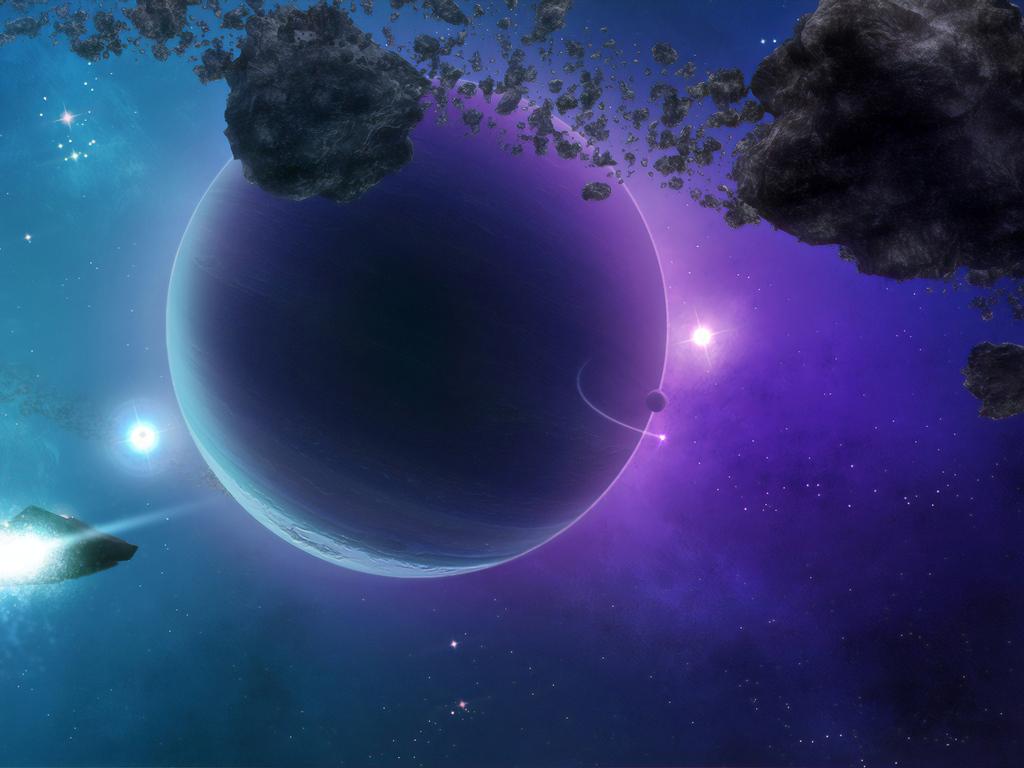 big-planets-4k-3m.jpg
