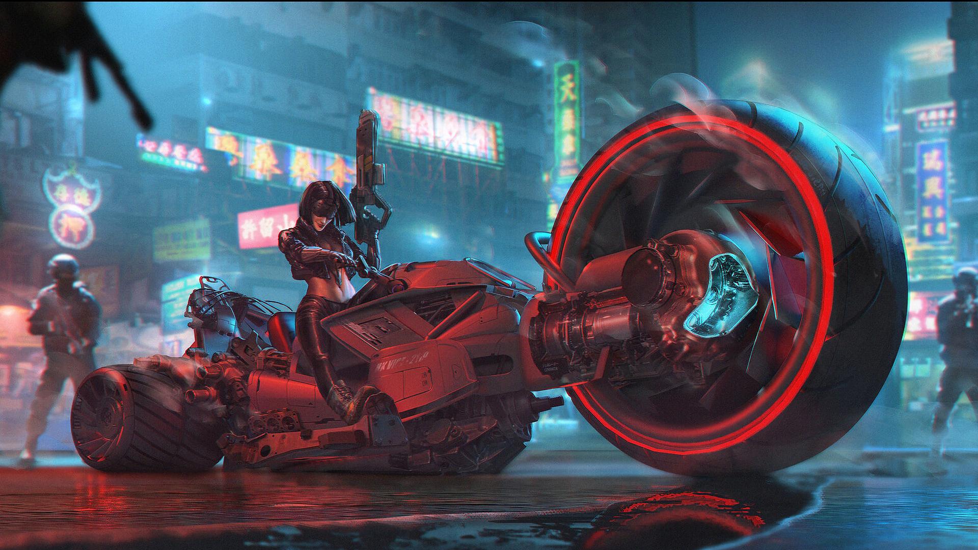 big-tire-cyberpunk-bike-rider-girl-v3.jpg