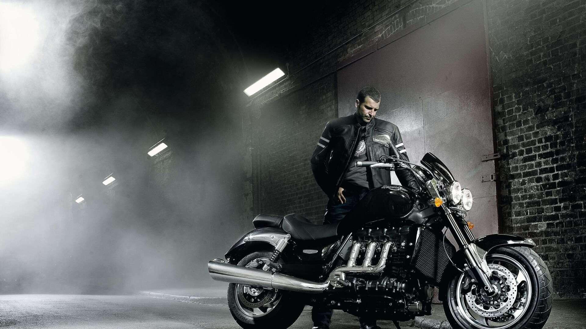 bike-fever-pic.jpg