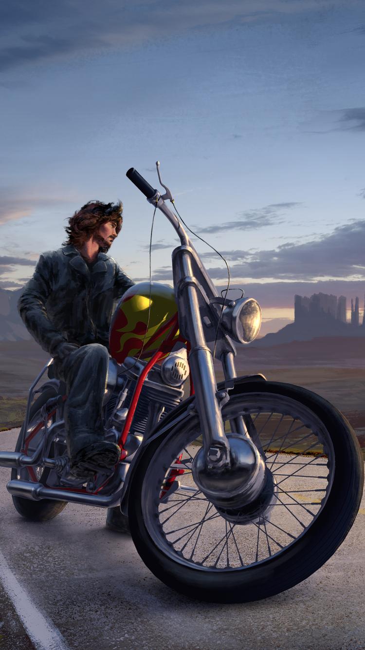 bike-rider-digital-art-5k-88.jpg