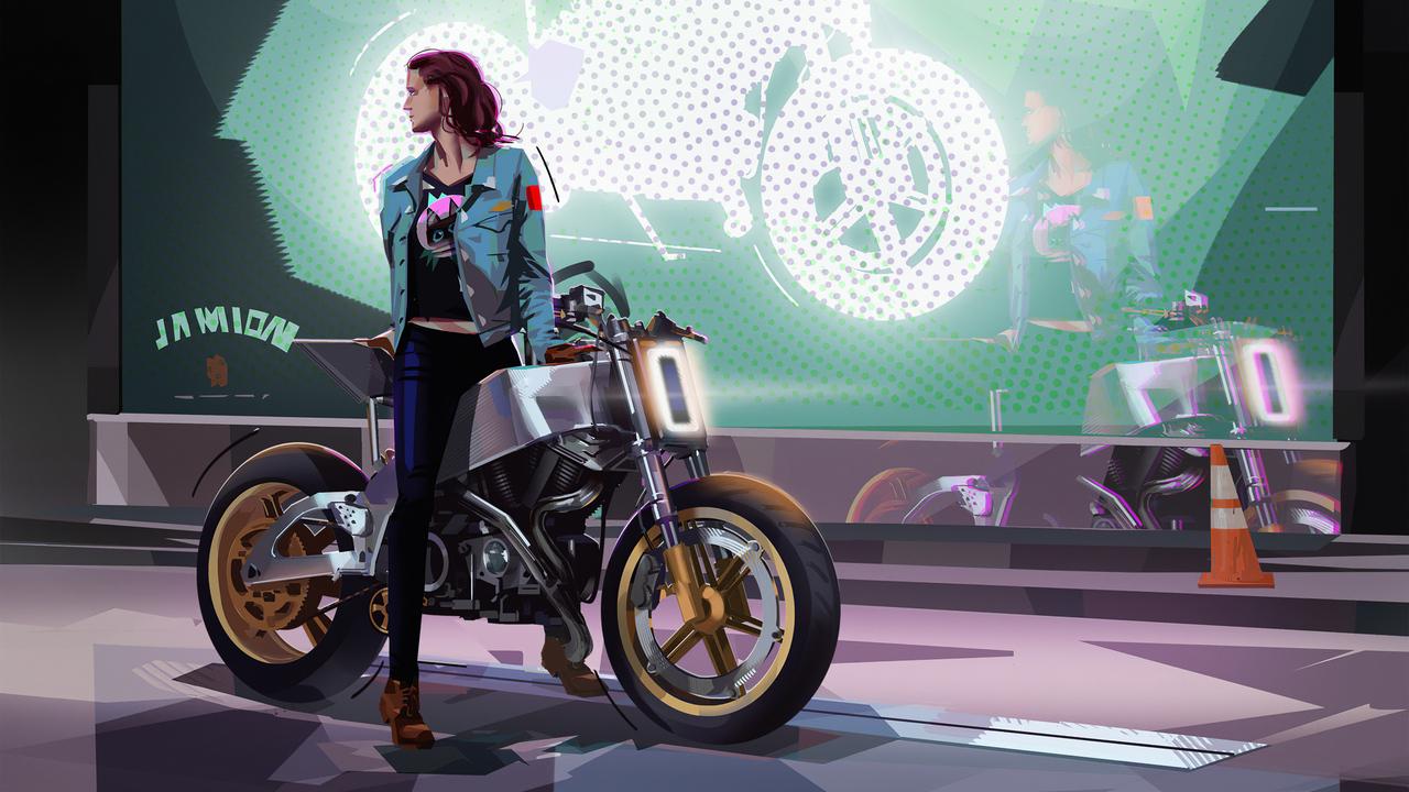 bike-rider-girl-4k-0l.jpg
