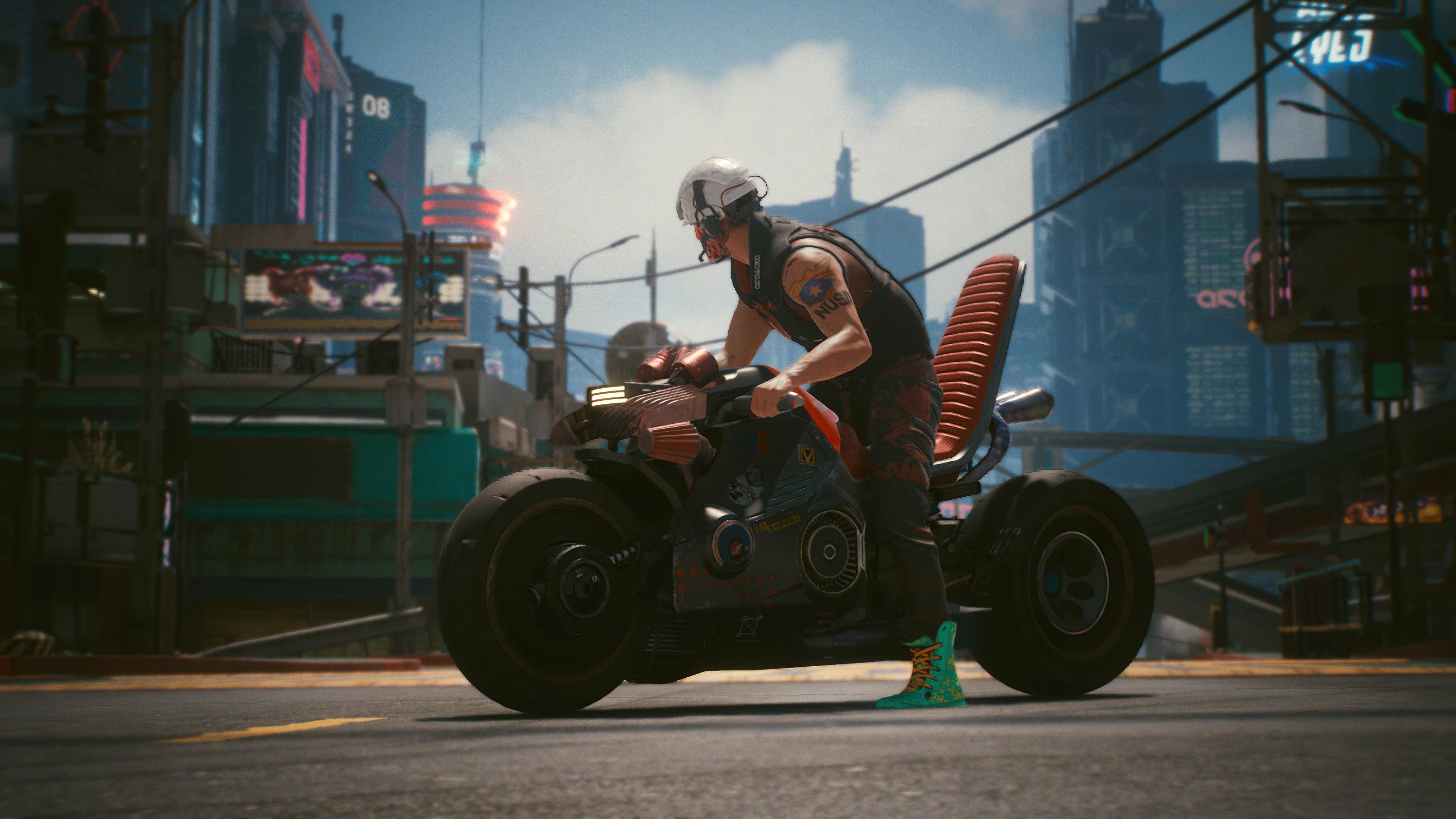 biker-boy-cyberpunk-2077-4k-l7.jpg