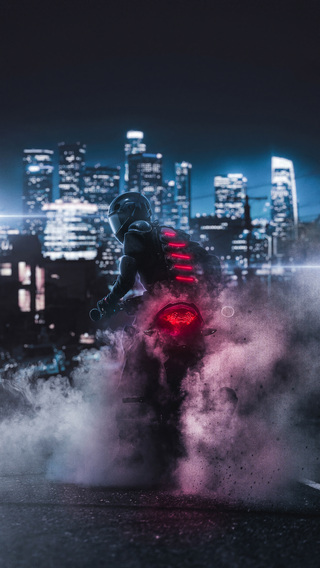 biker-burnout-4k-xv.jpg