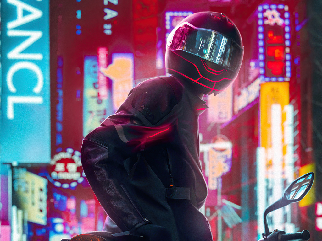 biker-city-colorful-4k-c4.jpg