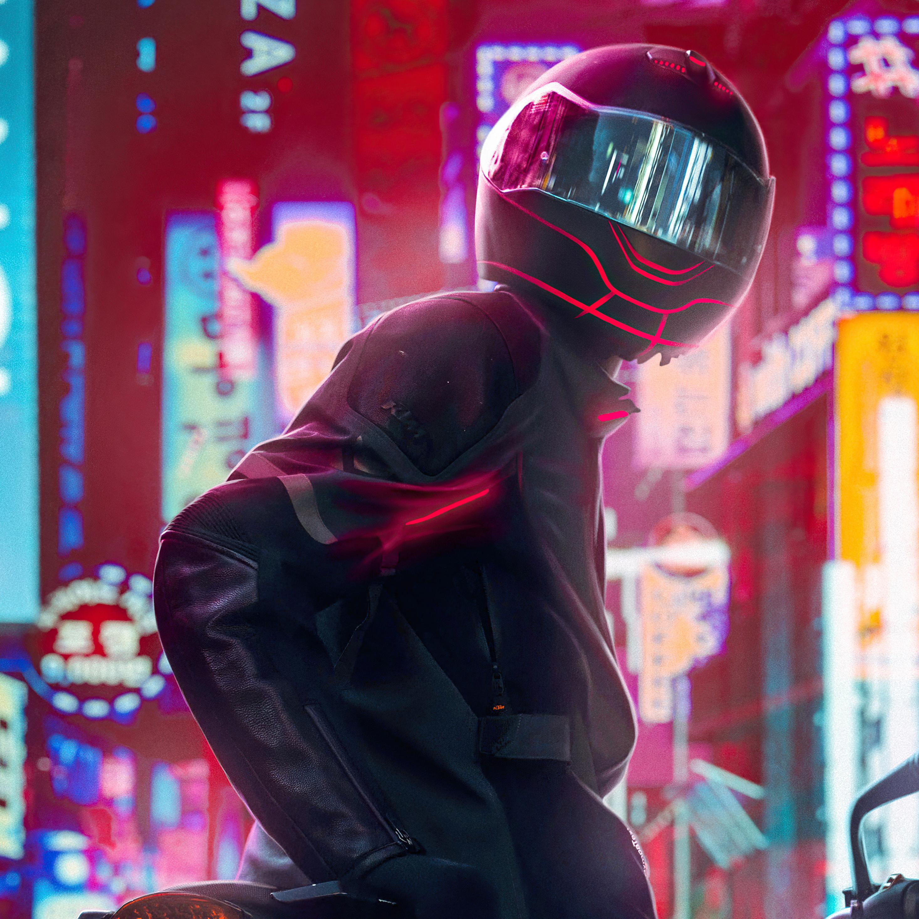 biker-city-colorful-4k-c4.jpg