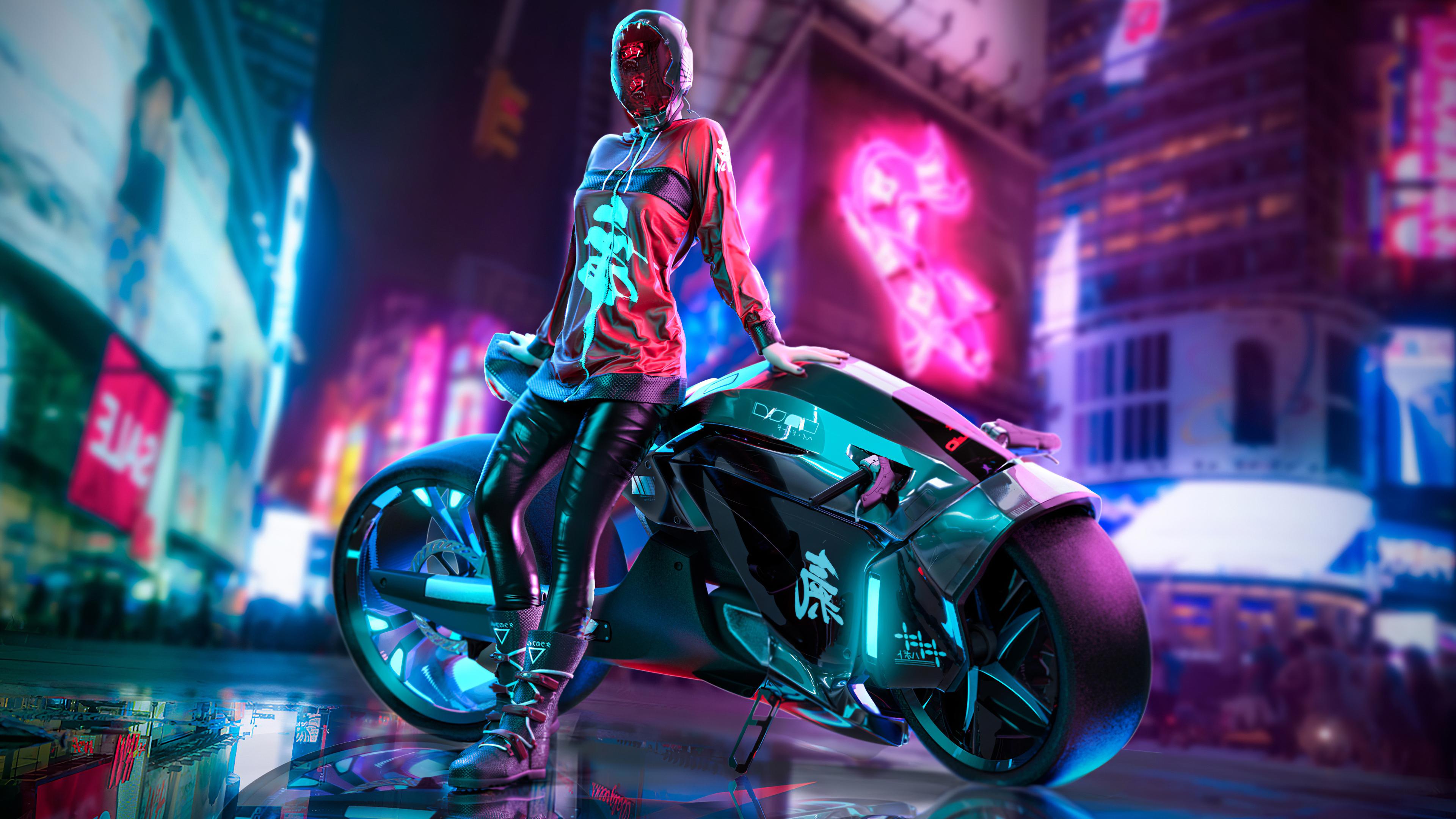 biker-cyberpunk-girl-4k-sf.jpg