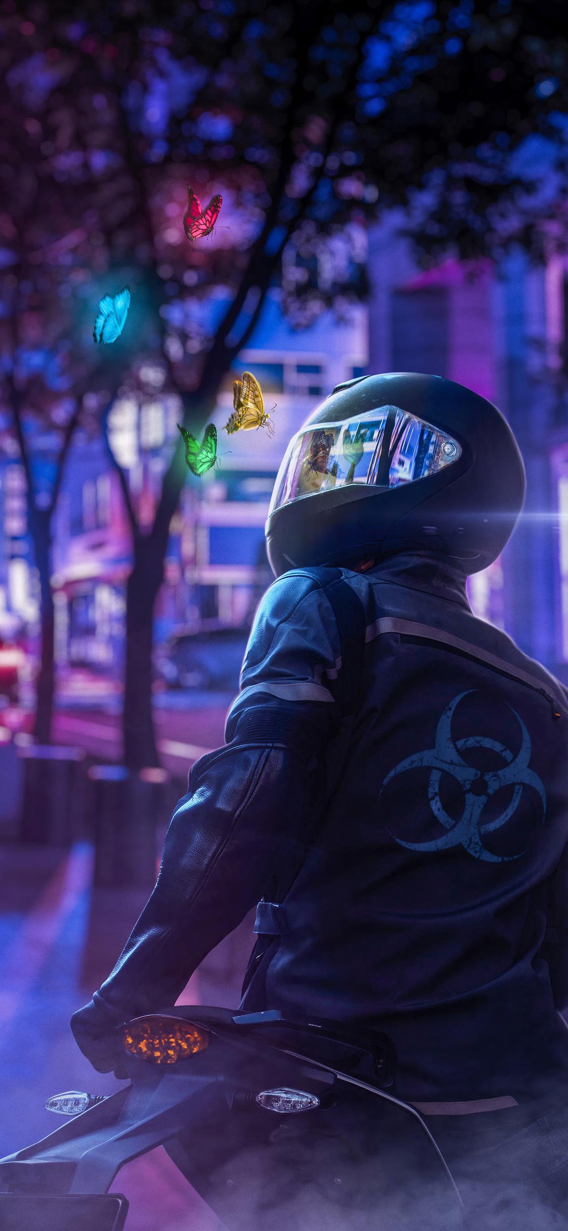 biker-dreamy-world-wq.jpg