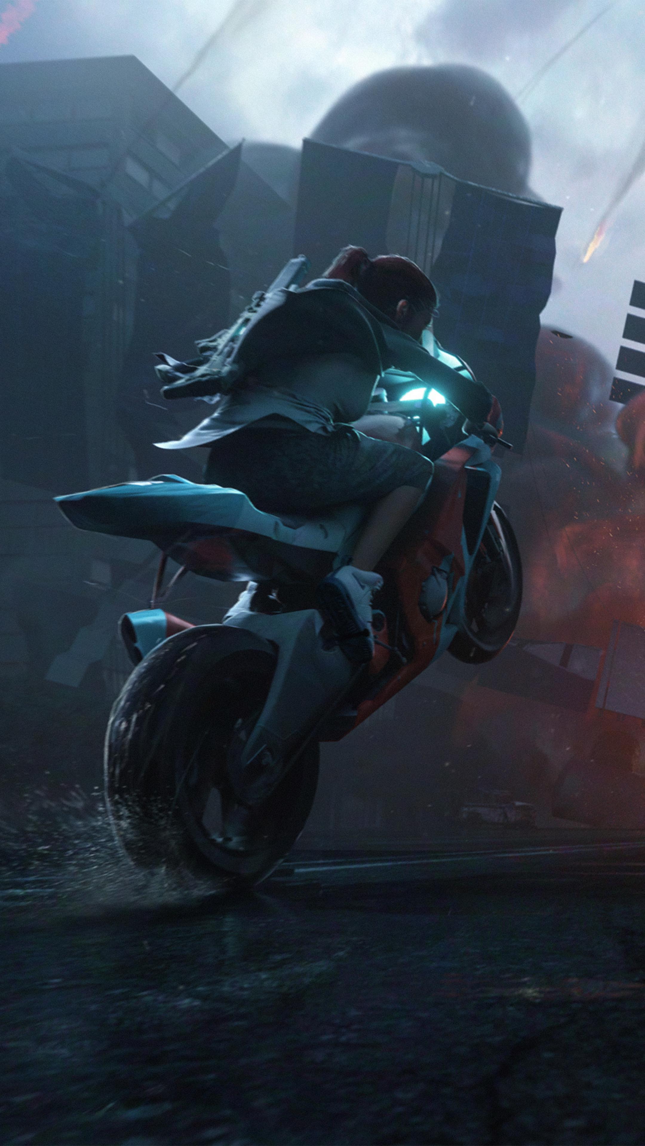 biker-girl-chaos-sw.jpg