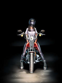 biker-girl-digital-art-4k-kn.jpg