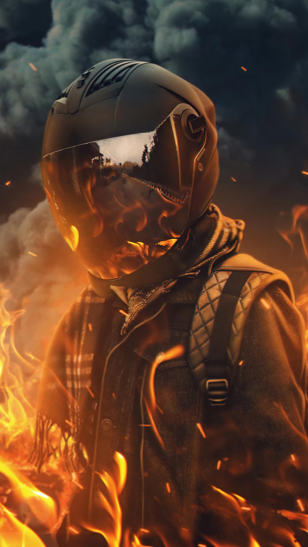 biker-helmet-fire-4k-lq.jpg