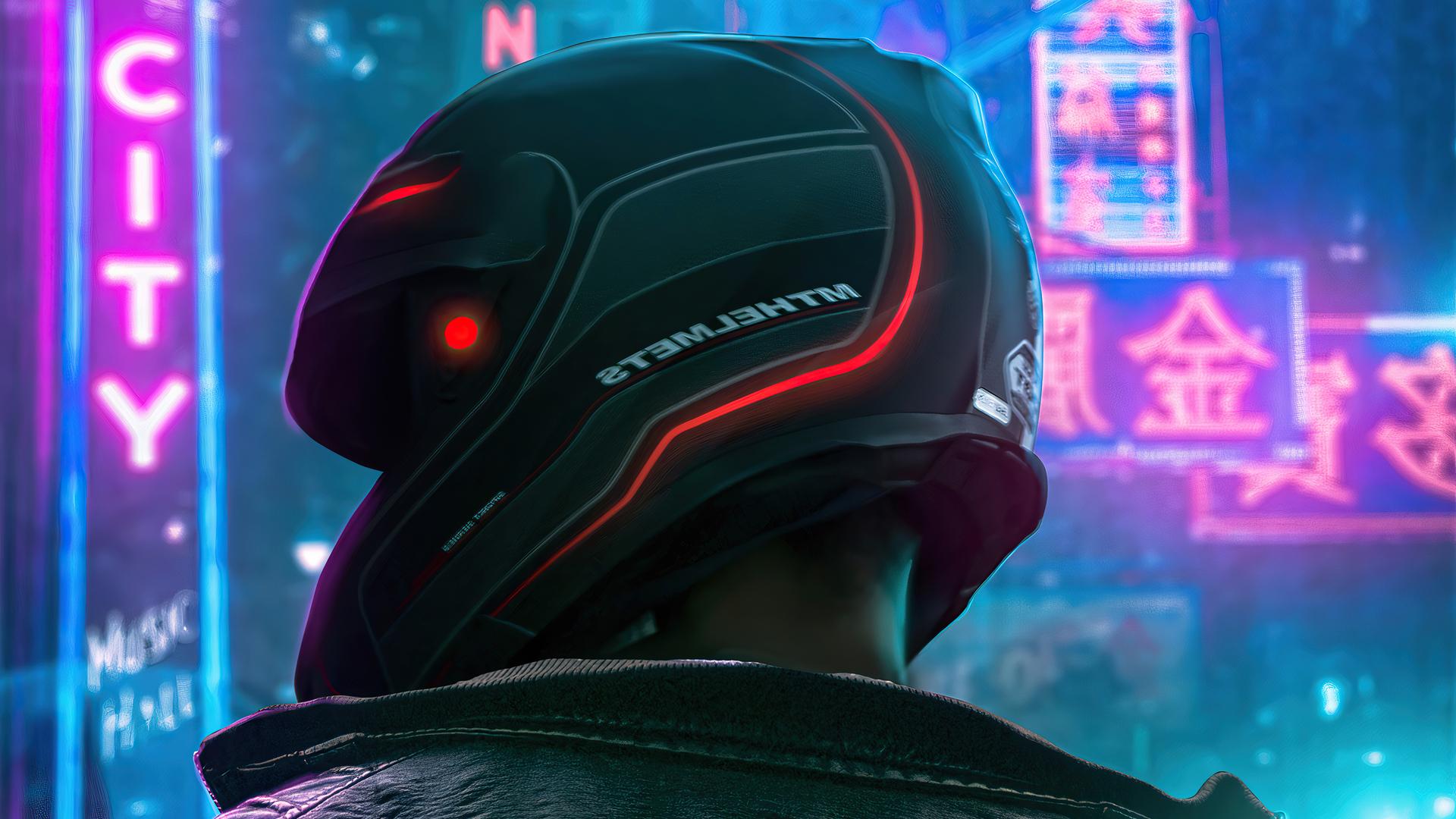 biker-looking-back-4k-nb.jpg