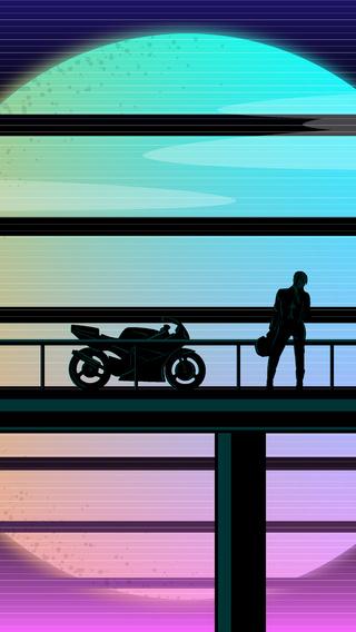 biker-moto-sunset-1989-suzuki-mp.jpg