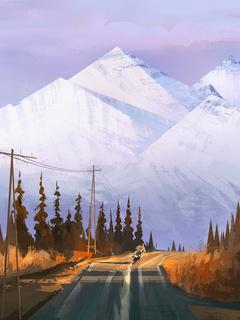 biker-mountains-rider-landscape-ux.jpg