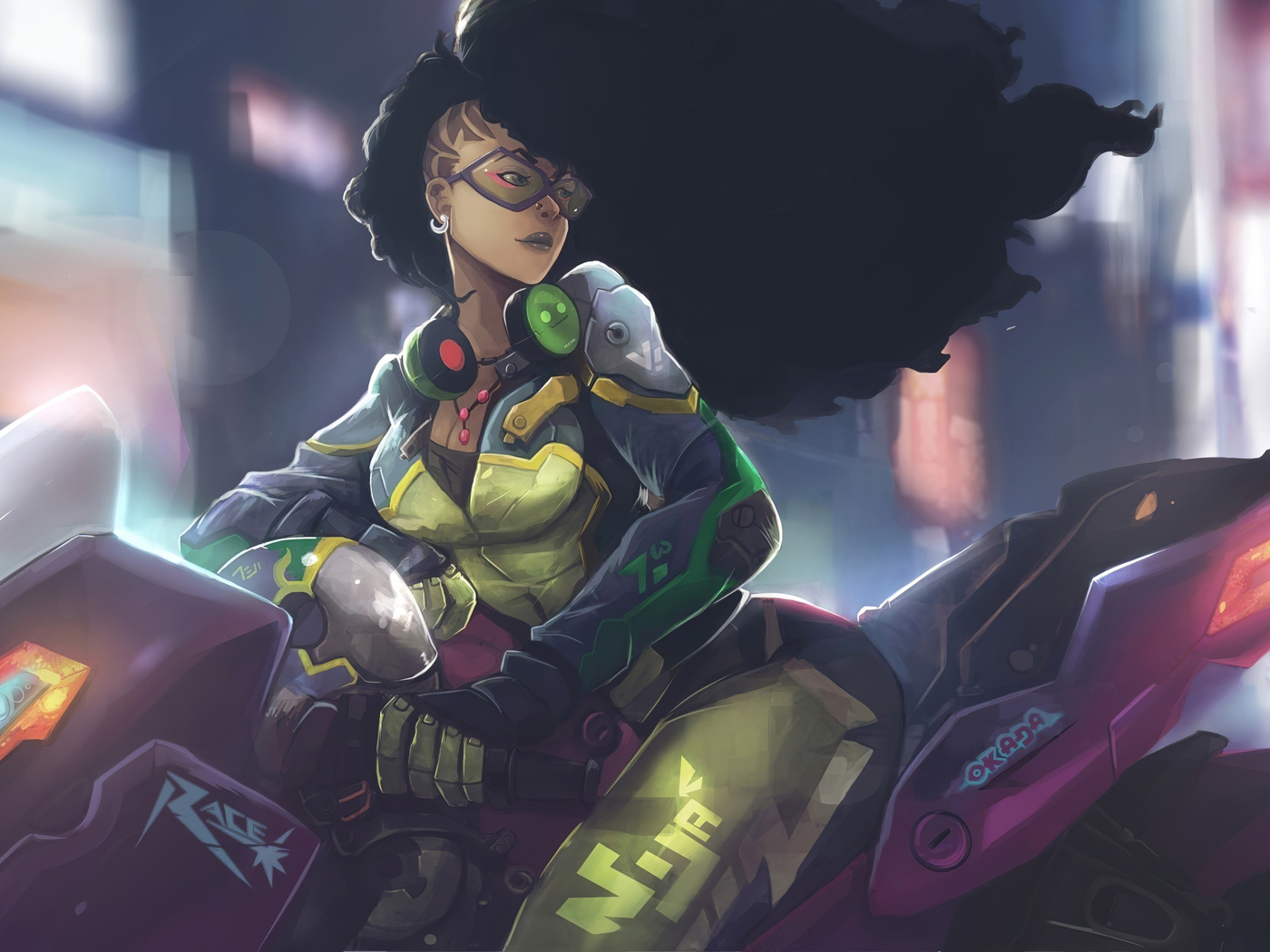 biker-nija-girl-4k-qv.jpg