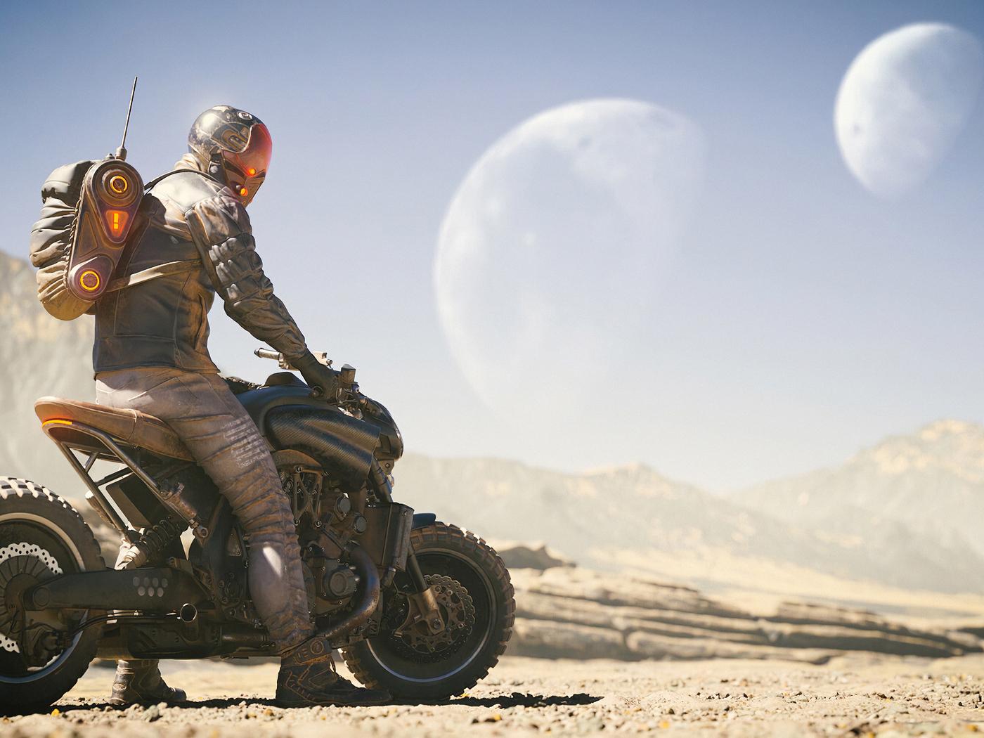 biker-rider-79.jpg