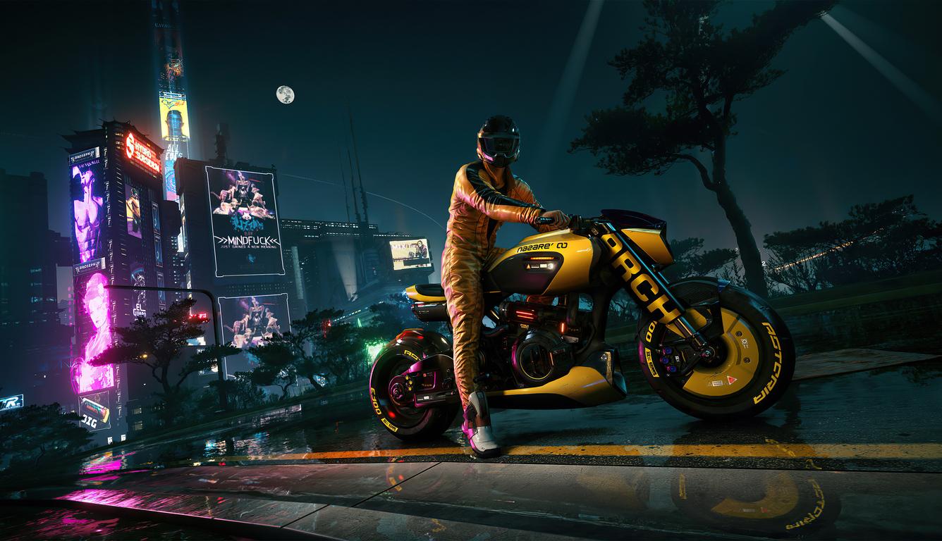 biker-scifi-cyberpunk-2077-4k-ab.jpg