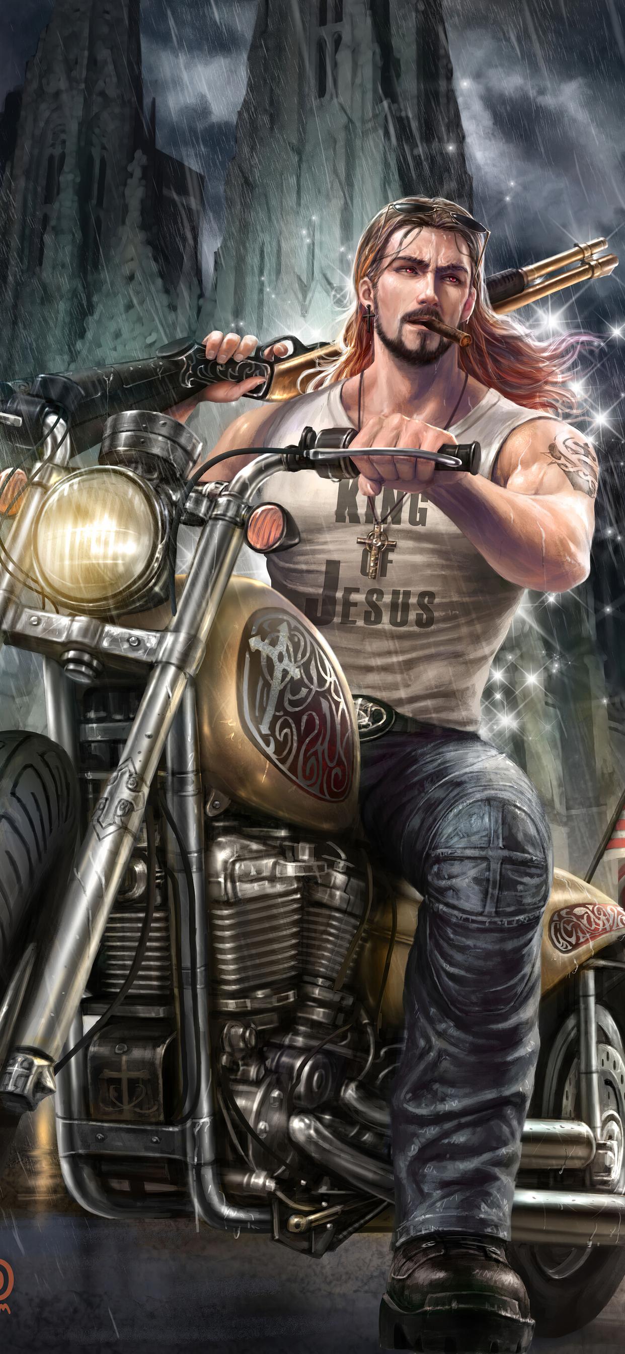 biker-with-gun-0g.jpg