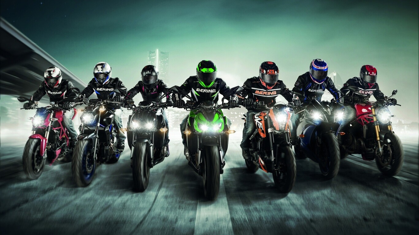 1366x768 Bikes 1366x768 Resolution Hd 4k Wallpapers Images Backgrounds Photos And Pictures