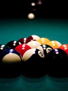 billard-balls.jpg