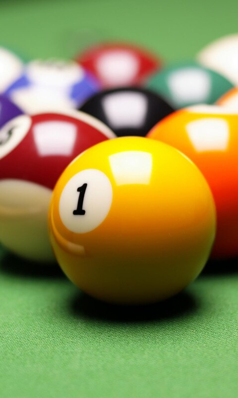 billard-balls-pool.jpg