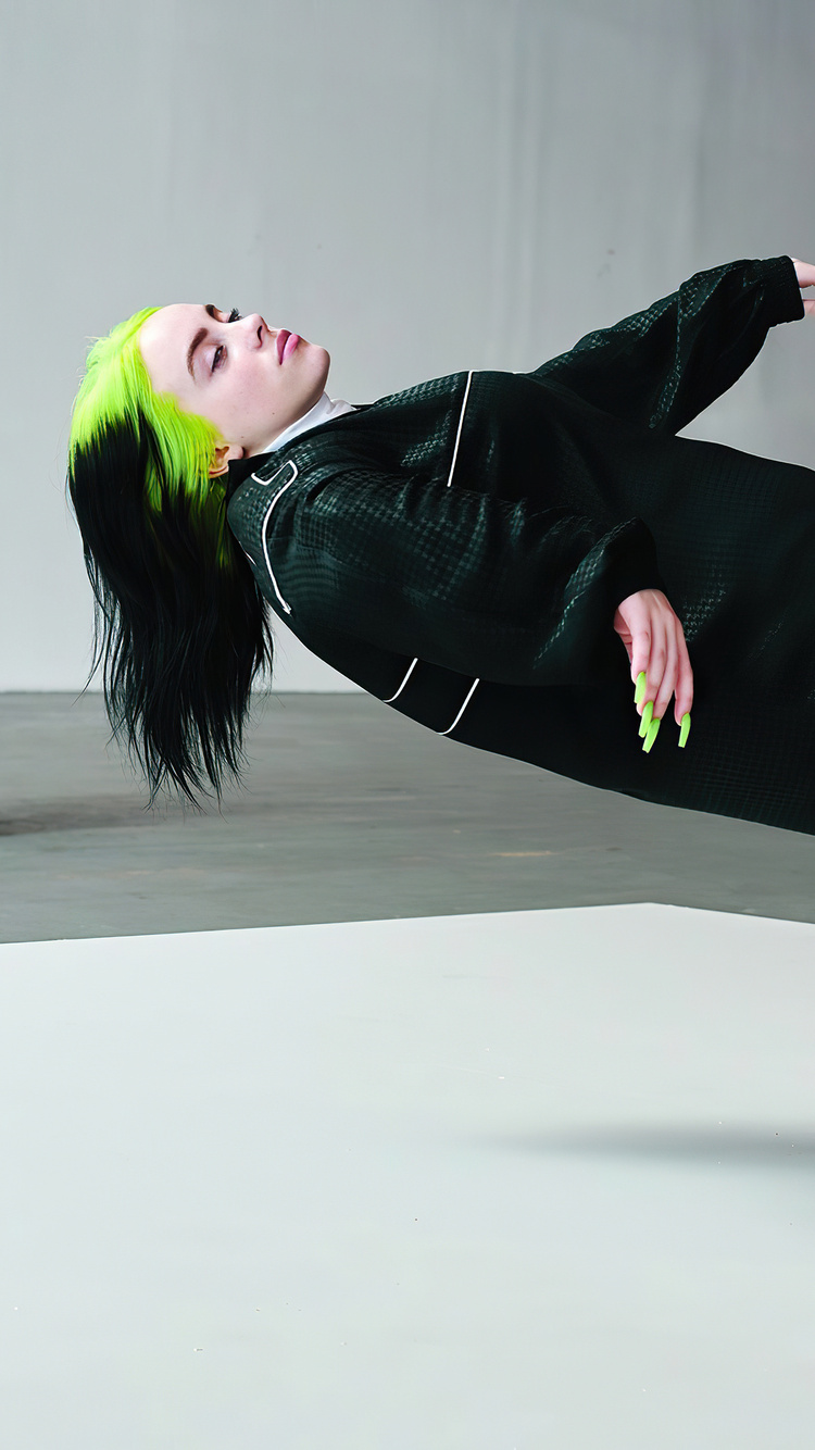billie-eilish-us-vogue-4k-9q.jpg