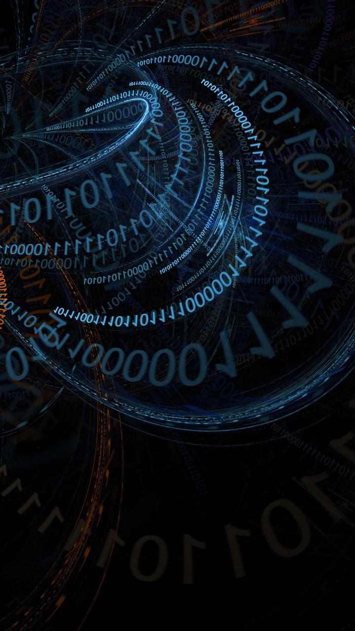 binary-code-abstract-lu.jpg
