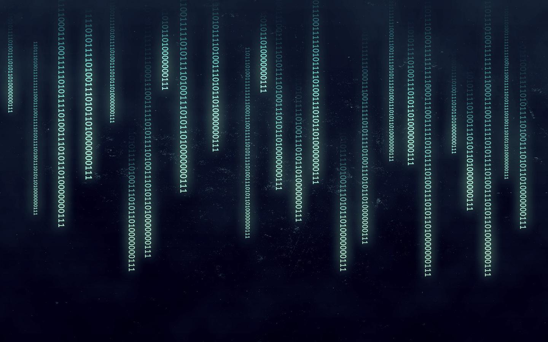 binary-code-minimalism-abstract-t1.jpg