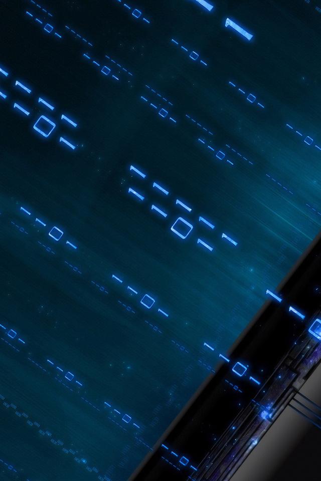 binary-code-technology-4k-l2.jpg