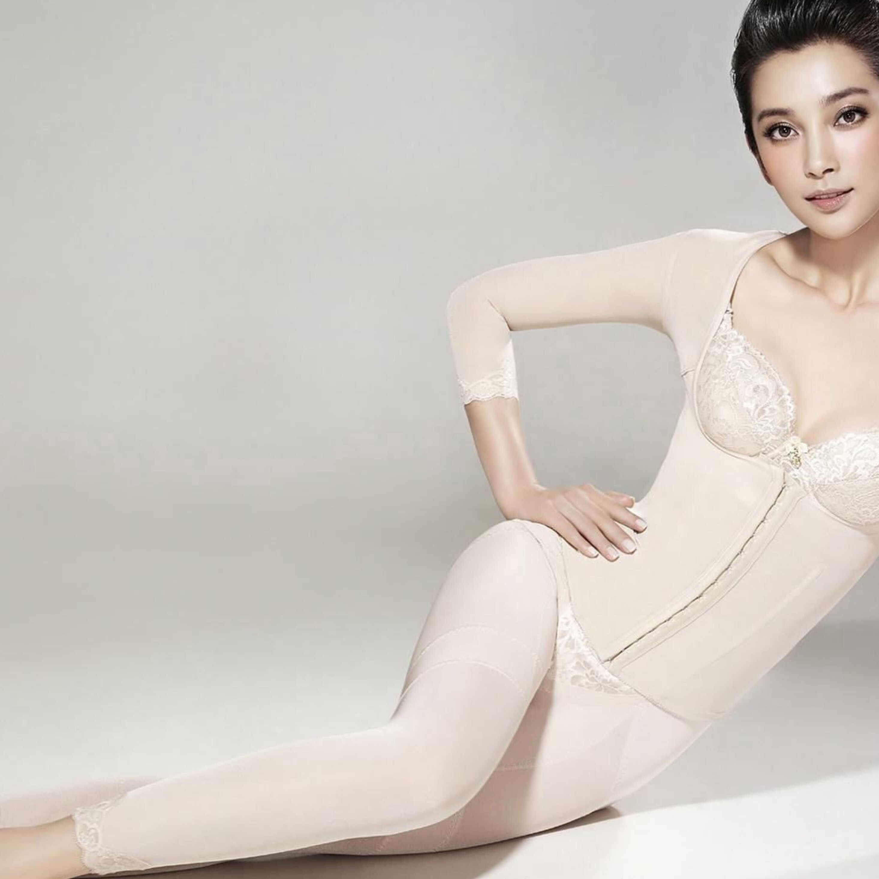 bingbing-chinese-actress.jpg