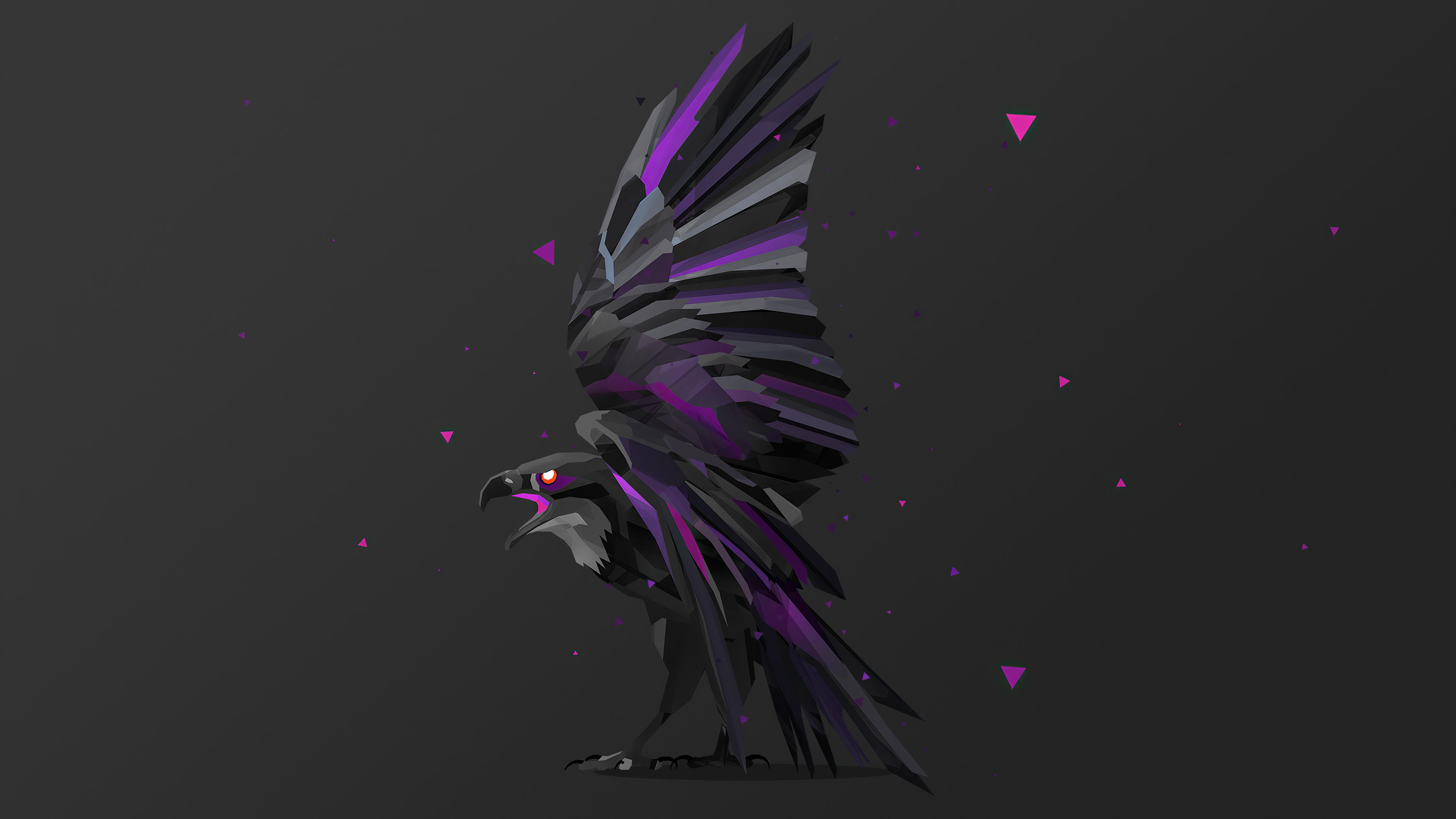 bird-fractal-art-5k-xm.jpg